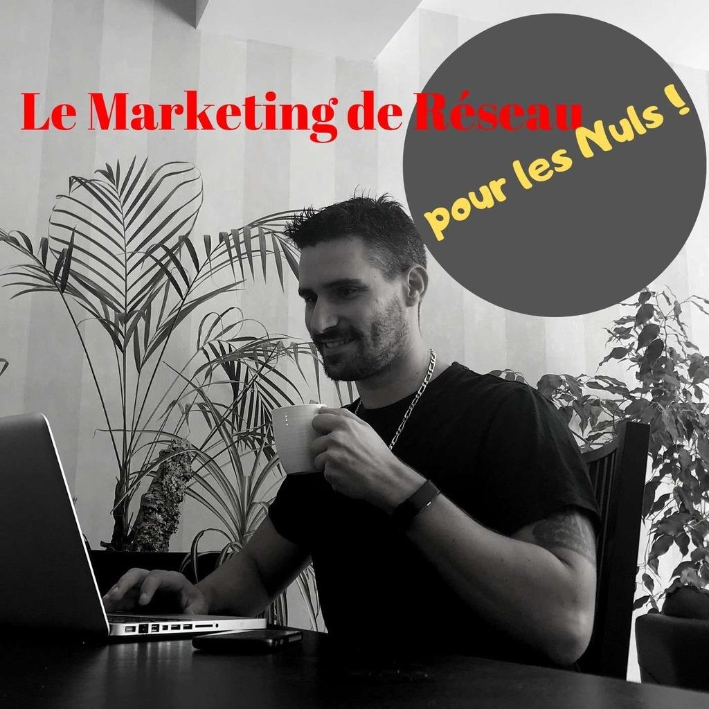 Rencontres marketing de réseau
